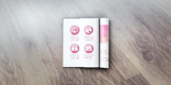 imprimer catalogue