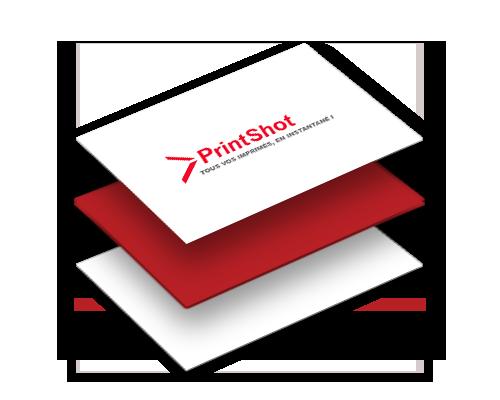 Carte De Visite Premium