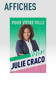 affiches grand format