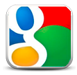 impression google printshot