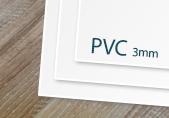 imprimer sur panneau pvc 3mm