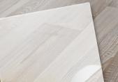 Papier de Création: papier calque 112 g