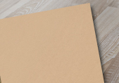 Papier de création: Keaycolour Biscuit 300g