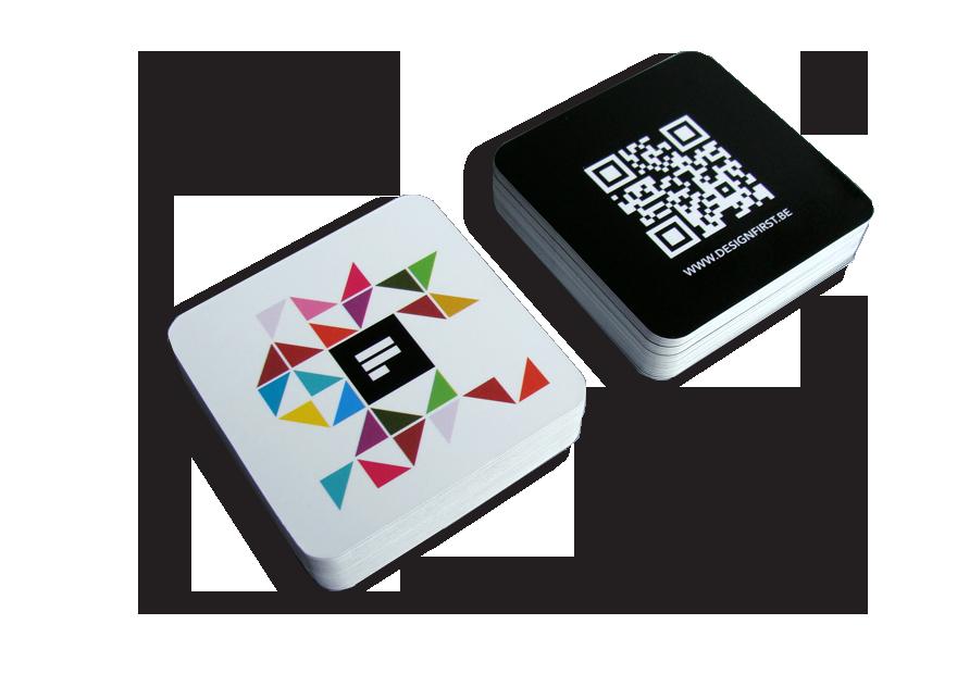 Favori Carte de fidélité UI94