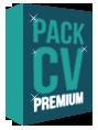 pack cv premium